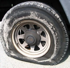 Flat_tire_edited_size