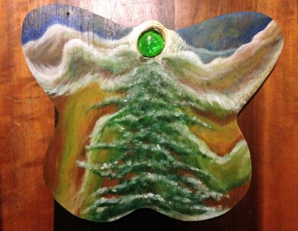 christmas-tree-angel-with-green-face.jpg